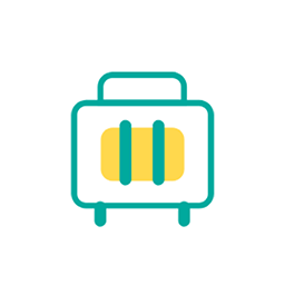 婺源旅游平台appv1.0