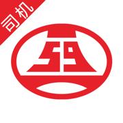 ��褪⑺�C端appv4.10.12