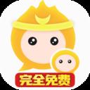微信悟空多开分身官网appv1.3.3