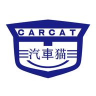 汽车猫汽车防撞系统appv1.0