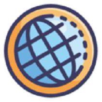 科文教务系统手机版v1.0