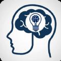 微信疯狂烧脑游戏破解版v2020.6.28