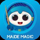 乐动音乐魔方app官方版v1.7.0