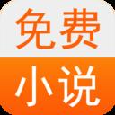 ee��城官方appv3.8.4