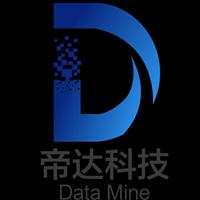帝达科技ai智能交易系统v1.0.0