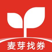 ��芽找券大�~��惠券�I取平�_v1.0