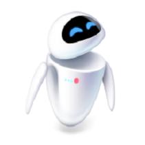 机器人EVA微信撤回消息查看软件v1.0.0