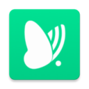 变啦app官方v4.3.11