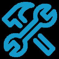 最新版钉钉助手appv1.4.1