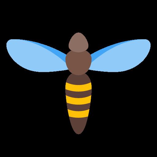 蜻蜓空�獗O控空�赓|量�O�yv0.8.9