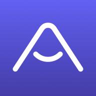 �啄纠锞频曩Y�a管理appv1.4.9