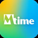 mtime时光网官网版appv8.2.9