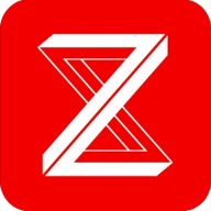 助企云积分系统平台v1.0.0