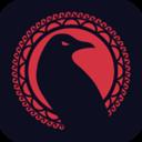 赚钱的乌鸦听书appv1.2.7