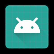 百度免流app手�C版v1.0.0