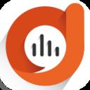 阿基米德app平�_v3.0.0