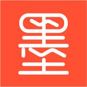 墨��小�f手�C客�舳�v7.26 安卓最新
