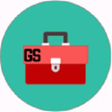 GS手�C工具箱安卓版v1.0