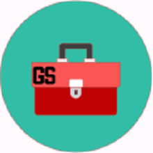 GS手机工具箱安卓版v1.0