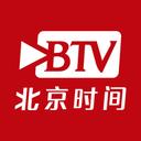 北京�r�g最新手�C版v6.4.0