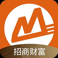 每日招�招商�富官方appv1.8.2