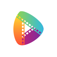 U5影视免费破解版v1.0.2