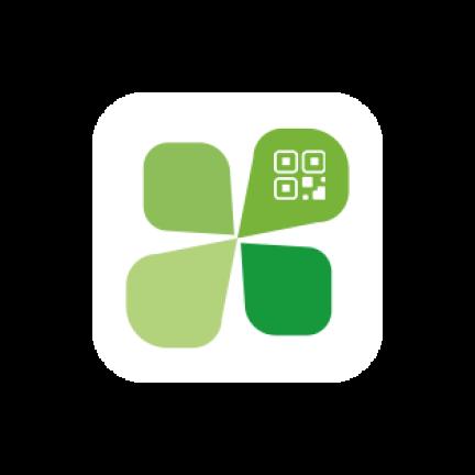 微信辅助二货任务平台接单软件v1.0.2