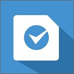 软件快理手机清理工具v1.0.1