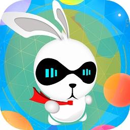 达达兔游戏盒子手机版v1.0