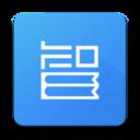 智库教育学习培训appv1.1.2
