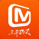 芒果tv下载手机版appv6.8.6