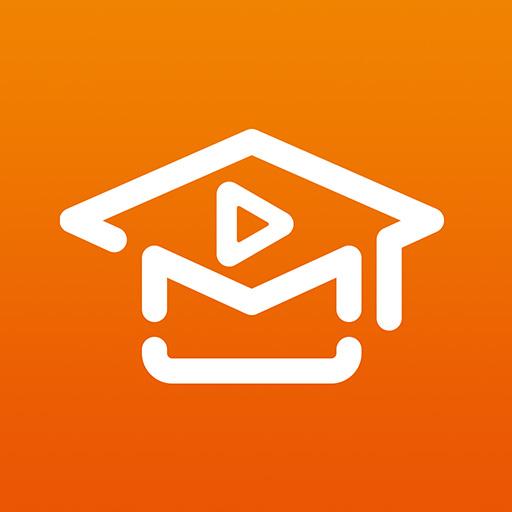 芒果播商学院直播带货软件v1.0