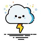 闪电三合一动漫聚合appv1.0
