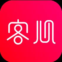 客心�I手�物社交appv2.1.0