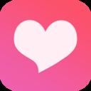 小恩爱app爱情记录软件