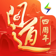 ��道手游�O果福利版2020v2.067.0309