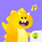 Q音宝贝app1.0.10 苹果版