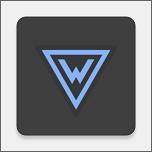安卓怪咖手机系统空间管理软件v1.0