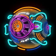 漫步太空��X游��v2.3.1