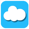 彩云视频免费影视盒子v1.1.5