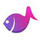 余音�Z音app真��社交v2.0.3