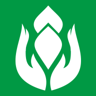 农兜网官方appv1.0.42