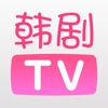 �n��TV手�C�O果版v5.2.6