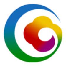 昌吉融媒在�平�_手�C版v1.3.3