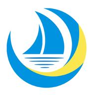 南太湖号新闻客户端v1.0.11