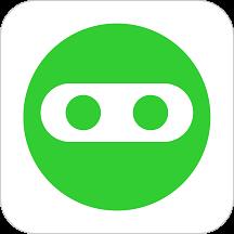 小智分类垃圾分类语音系统手机版v1.0