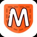 米�x�O速版漫��appv3.4.5