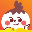 洋�[免�M小�f在�最新版v1.54.4