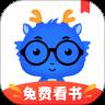 中文书城小说阅读网手机版v6.6.7