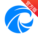 天眼查企�I查��件v12.17.0